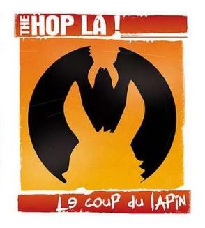 Le coup du lapin (CD)