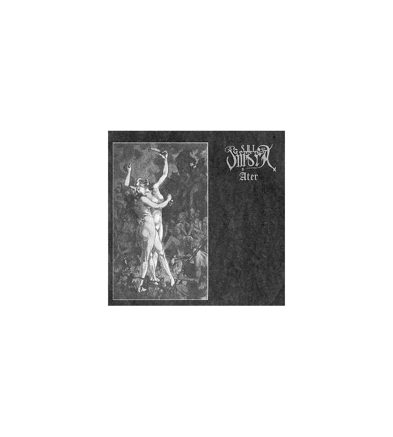 Ater (CD)