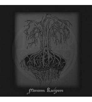 Mentem recipere (CD)