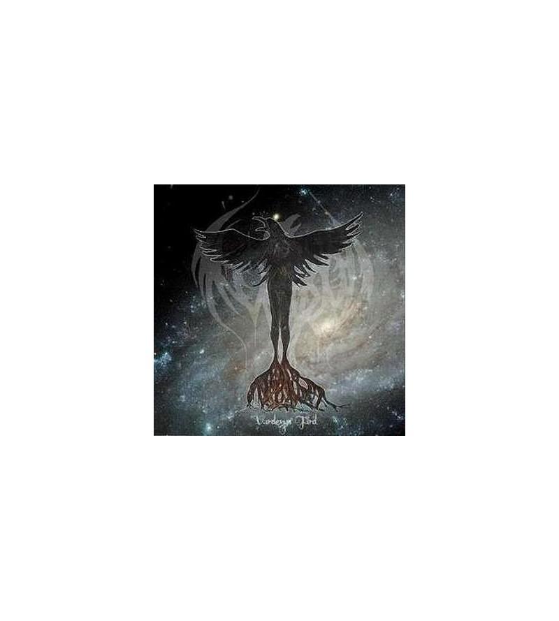 Vardens Färd (CD)