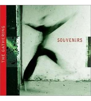 Souvenirs (CD)