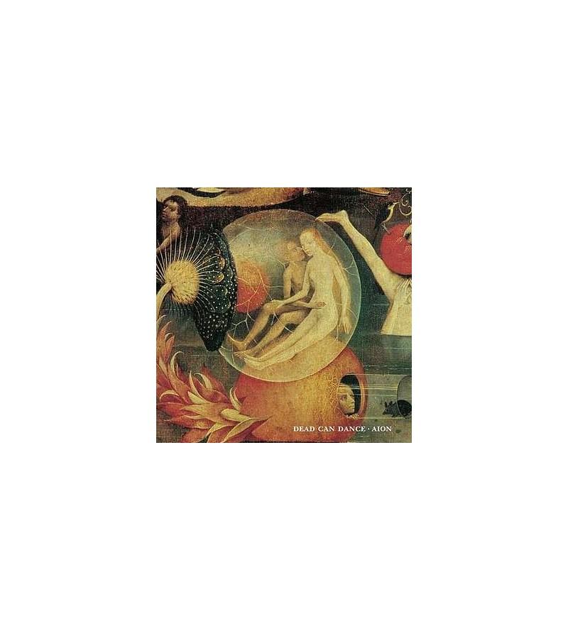 Aion (CD)