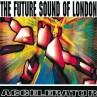 Accelerator (CD)