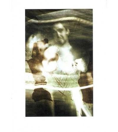 Photo moyen format Les oubliés VIII