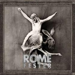 Fester (CD)