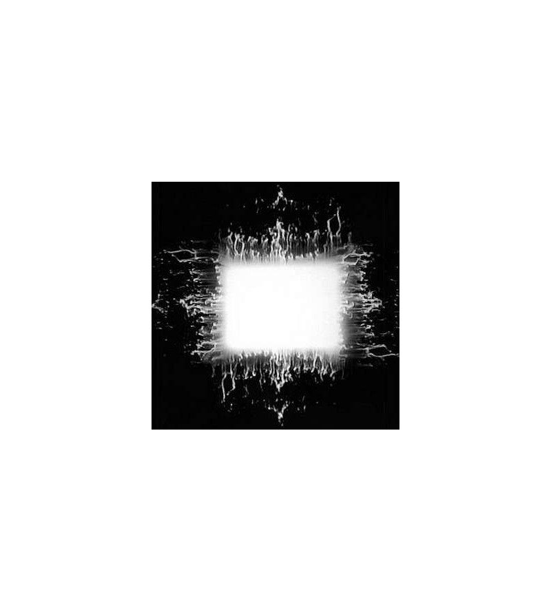 Aenima (CD)