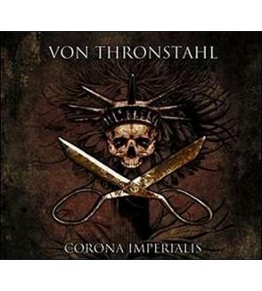 Corona imperialis (CD)