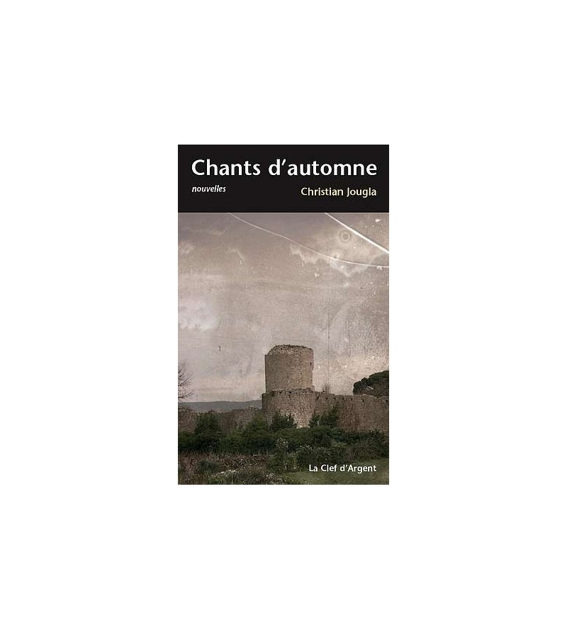 Chants d'automne
