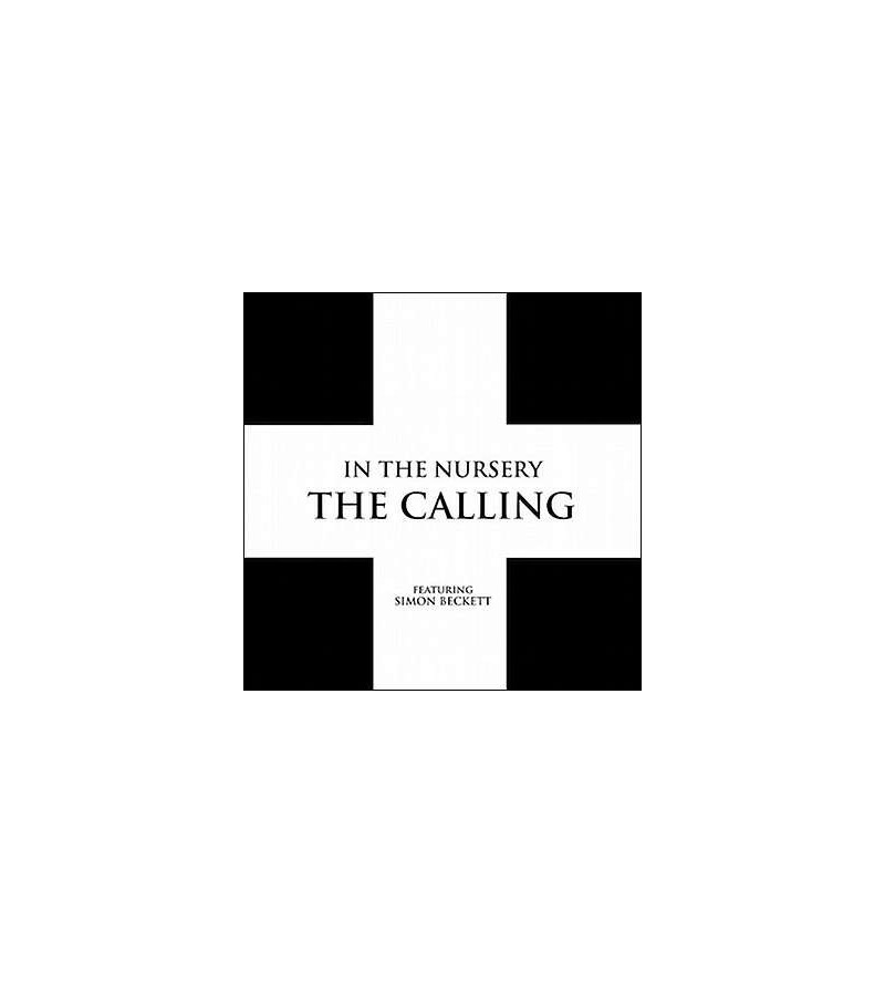The calling (CD)