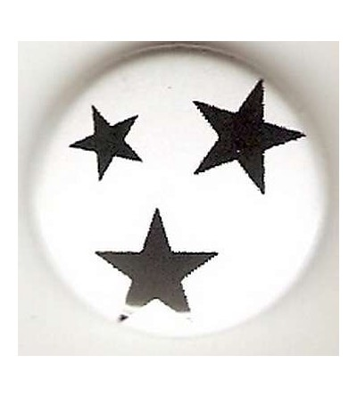 Badge 3 étoiles