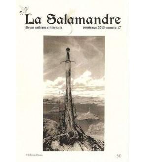 La salamandre 17