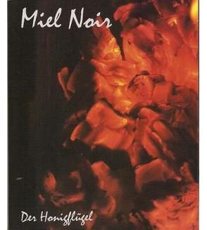 Der Honigflügel (Ltd edition CD)