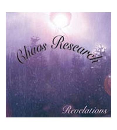 Revelations (CD)
