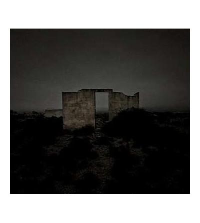 A sky through the wall (Ltd edition 2 CD)