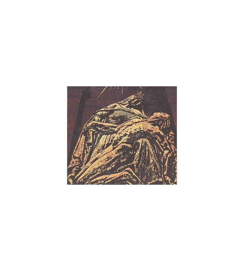 Kriegsfall-U (CD)