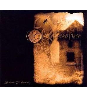 Shadow of memory (CD)