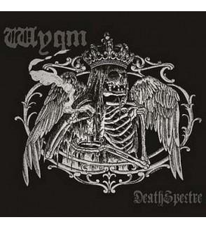 Deathspectre (CD)