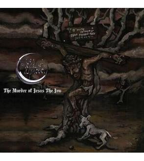 The murder of Jesus the jew (CD)