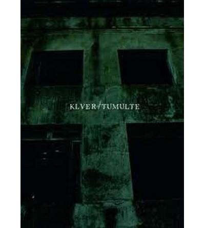 Split CD (Ltd edition CD)