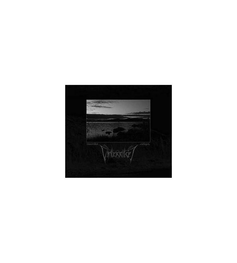 Entlegen (Ltd edition CD)