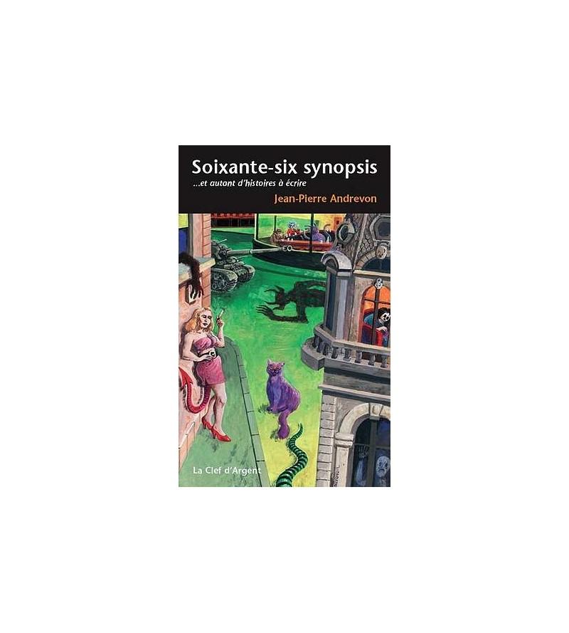 Soixante-six synopsis