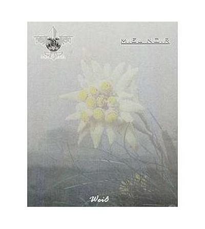 Weiss (Ltd edition CDr)