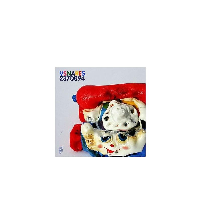 2370894 (CD)