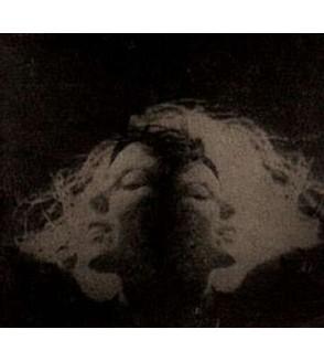 Kiss of acid (CD)
