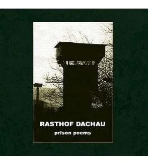 Prison poems (CD)