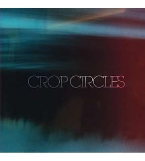 Crop circles (Ltd edition CD)