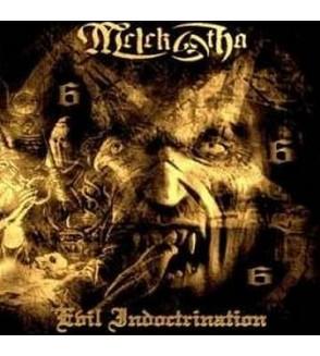Evil indoctrination (CD)