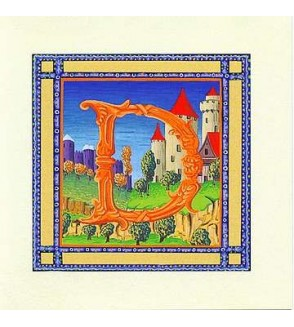 Millennium - December (Ltd edition CD)