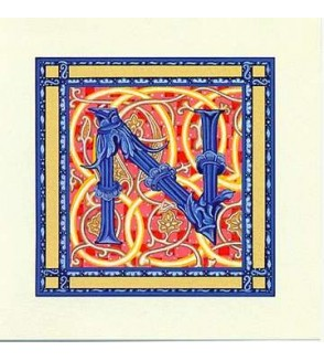Millennium - November (Ltd edition CD)