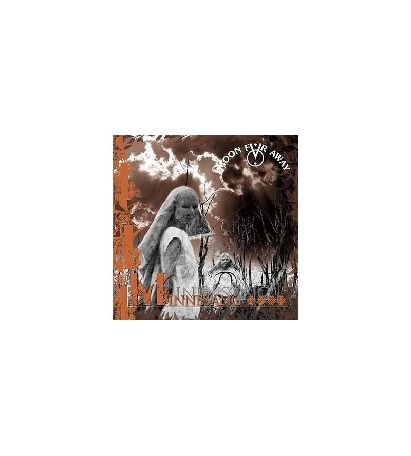 Minnesang (CD)