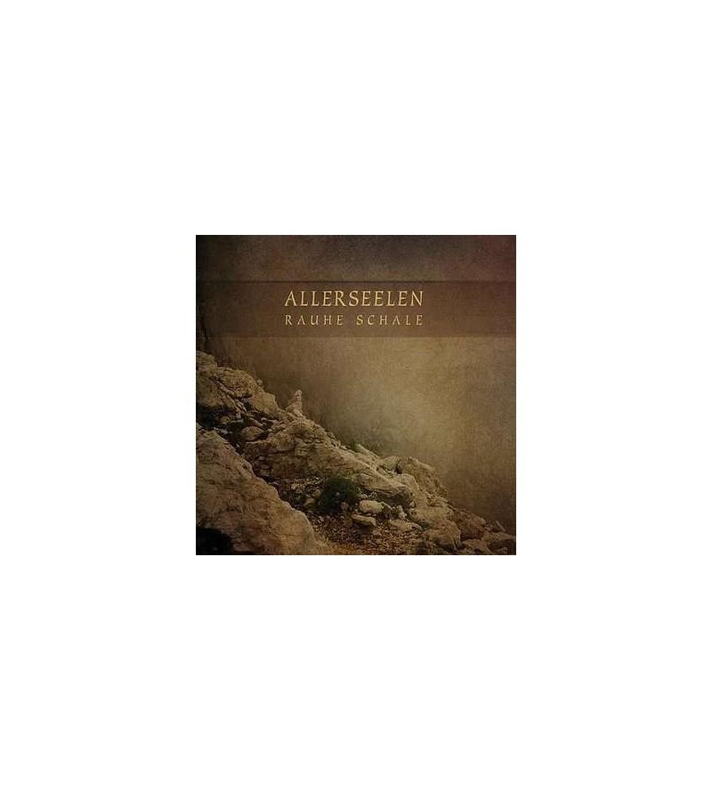 Rauhe Schale (CD)