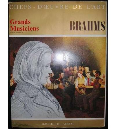 Chefs-d'oeuvre de l'art - Grands musiciens (12'' vinyl)