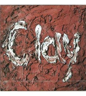 Argiles (CD)