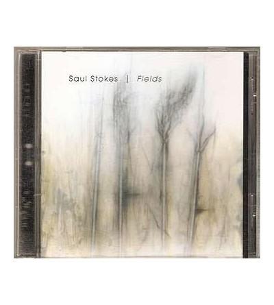 Fields (CD)
