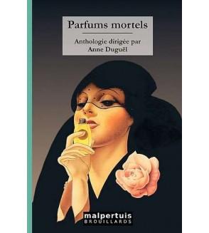 Parfums mortels
