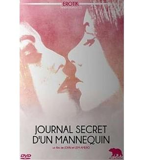 Journal secret d'un mannequin (DVD)