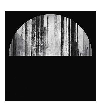 Vertikal II (CD)