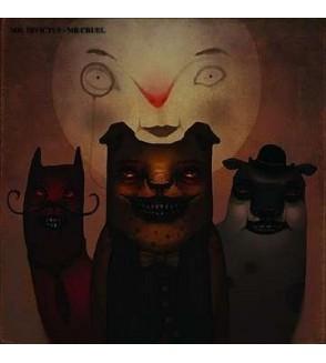 Mr Cruel (Ltd edition 7'' vinyl)