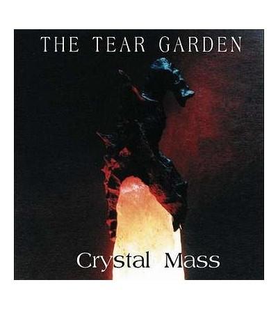 Crystal mass (CD)