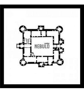 Castles (CD)