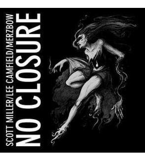 No closure (CD)