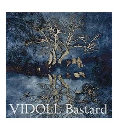 Bastard (CD)