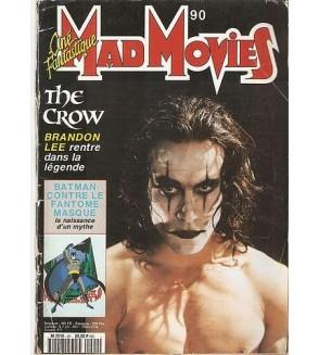 Mad movies 90