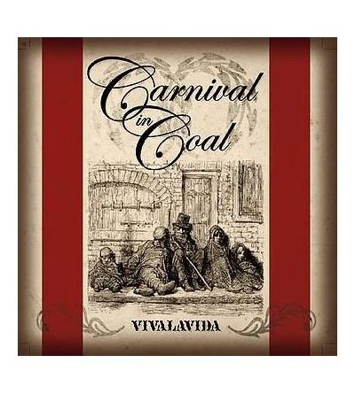 Vivalavida (CD)