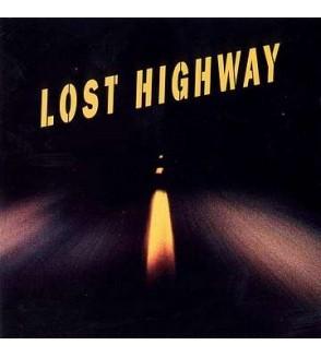 Lost highway (CD)