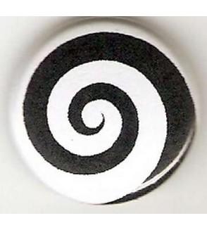 Badge Spirale